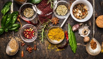 herbs-spices-improve-health