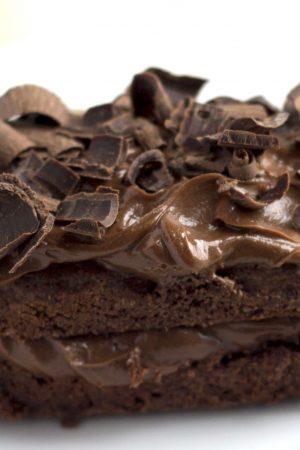 ultimate-chocolate-cake