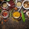 herbs-spices-improve-health