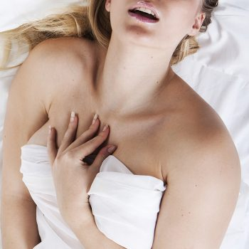 great orgasm