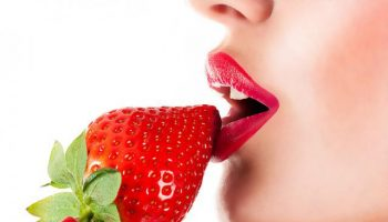 foods_for_better_sex
